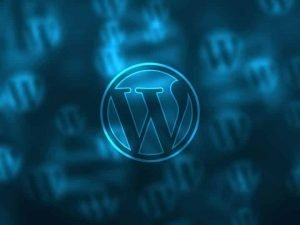 WordPress for Beginners: Build Website in 1 Day