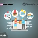 Creating E-Commerce Website With Woocommerce
