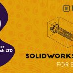 Solidworks Basics for Beginners
