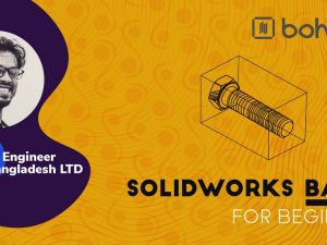 solidworks course bohubrihi bangla