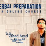GRE Verbal Preparation