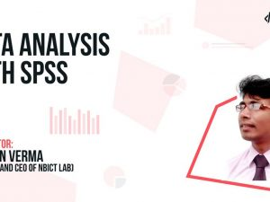 data analysis spss tutorial bohubrihi