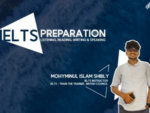 IELTS Complete Preparation: Academic & General
