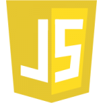 Full Stack Web Development with JavaScript & Python