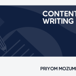 Webinar: Content Writing Fundamentals