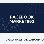 Data Driven Facebook Marketing for Non-Marketers