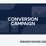 Webinar: How to run conversion campaign in Faceboo...