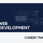 Career Track: Full Stack Web Development With Python & JavaScript