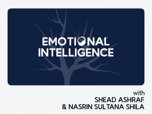 Emotional Intelligence: A Guide for Excellence in ...